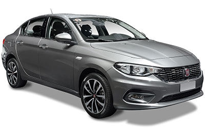 FIAT TIPO SD AUTO 1.6i or similar